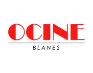 ocine-blanes