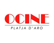 ocine-platja-aro