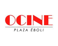 ocine-plaza-eboli