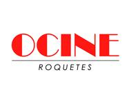 ocine-roquetes