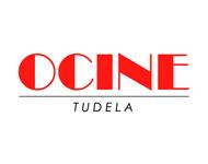 ocine-tudela
