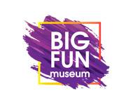 bigfunmuseum