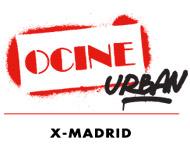 logo-ocine-urbanmadrid