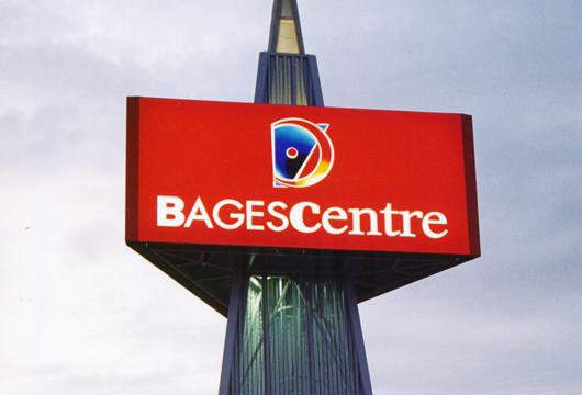 Bages Centre - Foto www.manresa.cat