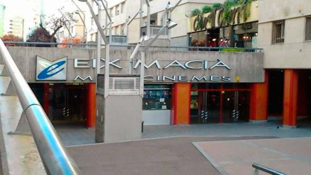 cinema-eix-macia
