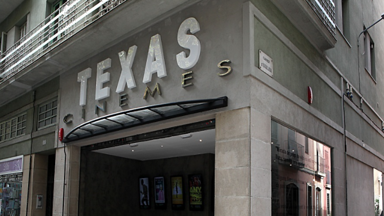 cinemes-texas-timeout-barcelona